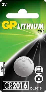 GPCR2016-C5