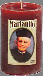 velon marianito #3
