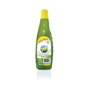 Limpiador bicarbonato