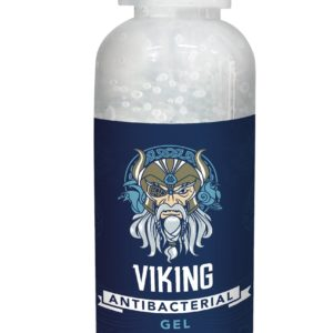Viking Gel Antibacterial 60ml