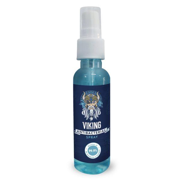 spray antibacterial viking